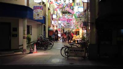 f:id:kabutoyama-tigers:20130204133808j:image