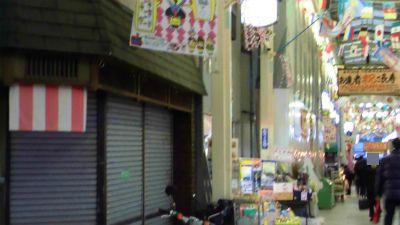 f:id:kabutoyama-tigers:20130204204200j:image