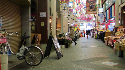 f:id:kabutoyama-tigers:20130205152934j:image