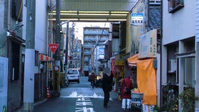 f:id:kabutoyama-tigers:20130205171419j:image