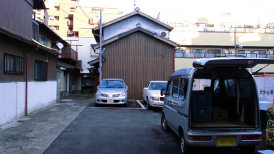 f:id:kabutoyama-tigers:20130205174344j:image