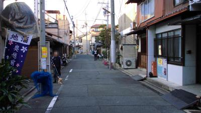 f:id:kabutoyama-tigers:20130205174811j:image