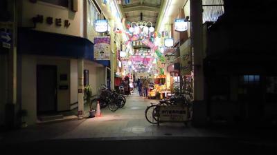 f:id:kabutoyama-tigers:20130205180830j:image