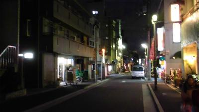 f:id:kabutoyama-tigers:20130205184425j:image