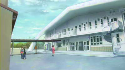 f:id:kabutoyama-tigers:20130205205637j:image