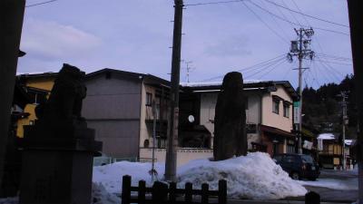 f:id:kabutoyama-tigers:20130210140037j:image