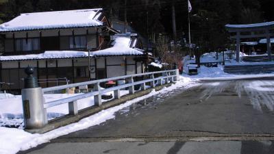 f:id:kabutoyama-tigers:20130210141520j:image