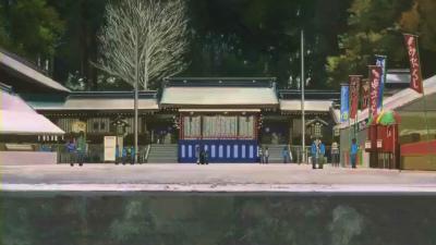 f:id:kabutoyama-tigers:20130210142129j:image