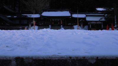 f:id:kabutoyama-tigers:20130210143942j:image