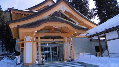 f:id:kabutoyama-tigers:20130210144312j:image