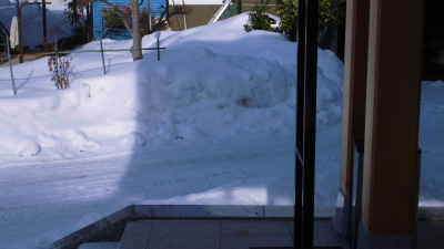 f:id:kabutoyama-tigers:20130210144928j:image