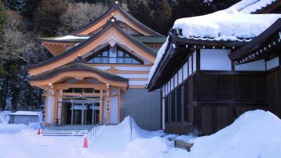 f:id:kabutoyama-tigers:20130210145316j:image