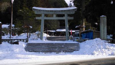 f:id:kabutoyama-tigers:20130210151307j:image