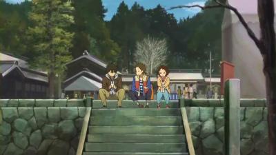 f:id:kabutoyama-tigers:20130210152224j:image