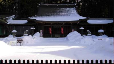 f:id:kabutoyama-tigers:20130210152457j:image