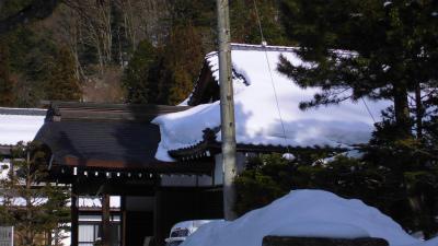 f:id:kabutoyama-tigers:20130210153129j:image