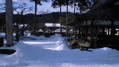 f:id:kabutoyama-tigers:20130210153429j:image