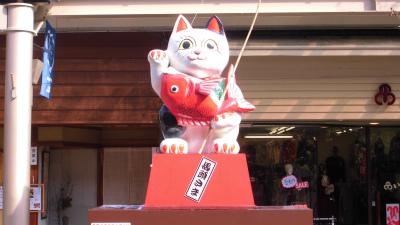 f:id:kabutoyama-tigers:20130210204749j:image