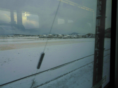 f:id:kabutoyama-tigers:20130211142035j:image