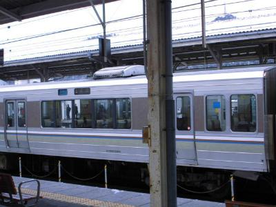 f:id:kabutoyama-tigers:20130211144413j:image