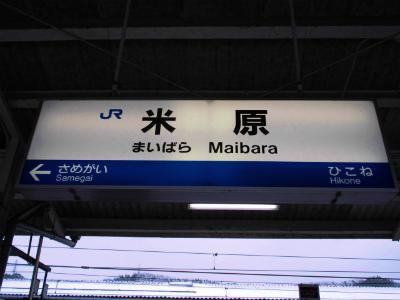 f:id:kabutoyama-tigers:20130211144542j:image