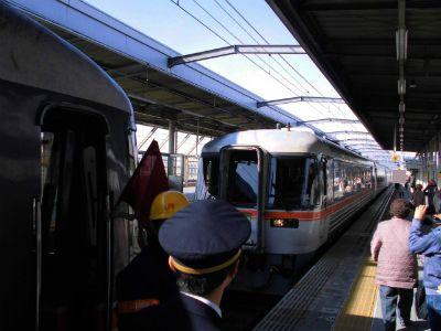 f:id:kabutoyama-tigers:20130211145525j:image