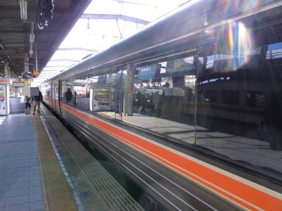 f:id:kabutoyama-tigers:20130211145526j:image