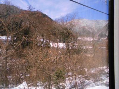 f:id:kabutoyama-tigers:20130211150436j:image