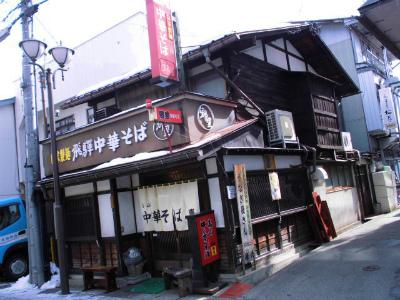 f:id:kabutoyama-tigers:20130211155234j:image