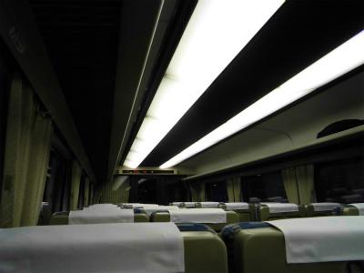 f:id:kabutoyama-tigers:20130211210030j:image