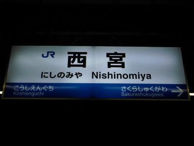 f:id:kabutoyama-tigers:20130211211221j:image