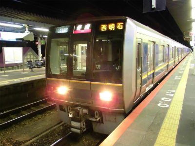 f:id:kabutoyama-tigers:20130211211222j:image