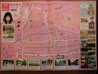 f:id:kabutoyama-tigers:20130211212208j:image
