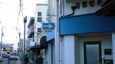 f:id:kabutoyama-tigers:20130218121625j:image