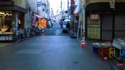 f:id:kabutoyama-tigers:20130218124546j:image