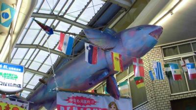 f:id:kabutoyama-tigers:20130218191904j:image