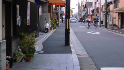 f:id:kabutoyama-tigers:20130218205527j:image