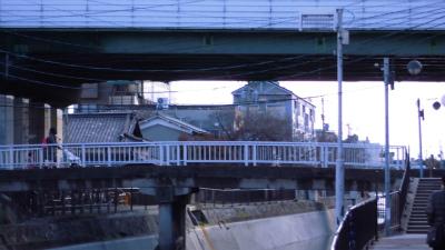 f:id:kabutoyama-tigers:20130218211600j:image