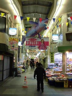 f:id:kabutoyama-tigers:20130223060551j:image