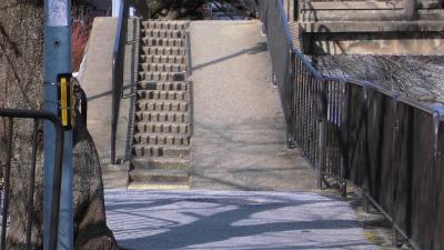 f:id:kabutoyama-tigers:20130227194931j:image