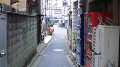 f:id:kabutoyama-tigers:20130227195646j:image