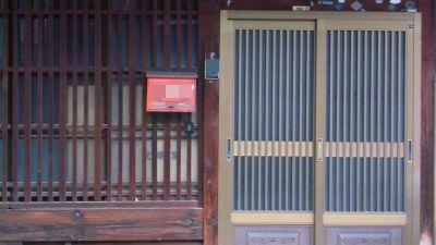 f:id:kabutoyama-tigers:20130227195747j:image