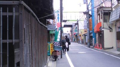 f:id:kabutoyama-tigers:20130227195943j:image