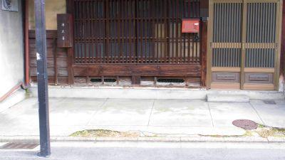 f:id:kabutoyama-tigers:20130227200041j:image
