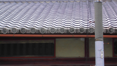 f:id:kabutoyama-tigers:20130227203329j:image