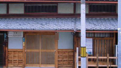 f:id:kabutoyama-tigers:20130227203331j:image