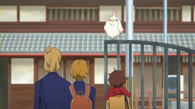f:id:kabutoyama-tigers:20130227203332j:image