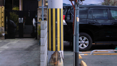 f:id:kabutoyama-tigers:20130227203811j:image