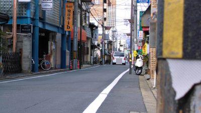 f:id:kabutoyama-tigers:20130227204123j:image
