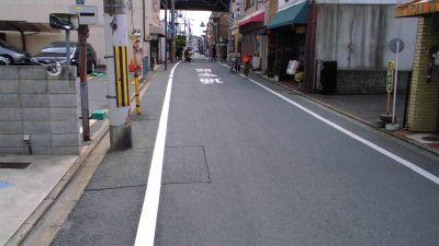 f:id:kabutoyama-tigers:20130227204226j:image